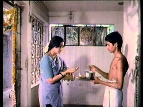 Xxx Mp4 Bhagyada Lakshmi Baarama Nodi Swamy Navirodu Hige Anant Nag Kannada Hit Song 3gp Sex
