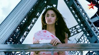 Kasautii Zindagii Kay | Anurag-Prerna's Love