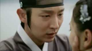 Joseon Gunman/Gunman in Joseon /조선 총잡이 OST