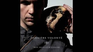 Dernière Volonté - 01 - Exhibition