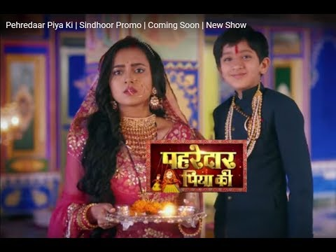 Xxx Mp4 Sony TV 39 S New Show Pehredaar Piya Ki Tejaswi Prakash To Play Lead Role With Afaan Khan 3gp Sex
