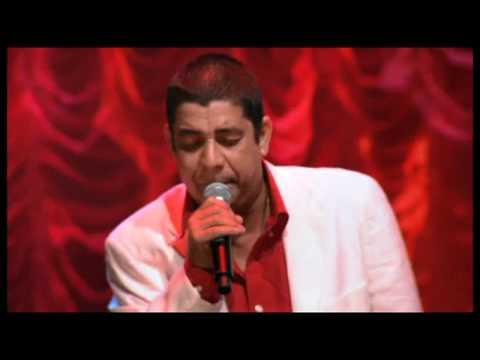 Seu Balancê Zeca Pagodinho Ao Vivo DVD MTV 2010 HDTV