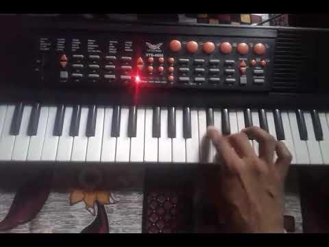 Xxx Mp4 Mujhe Roop Ne Kahi Ka Nahi Chhora Piano 3gp Sex