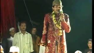 Aao Re Qadrion Khile Holi || Rais Anis Sabri