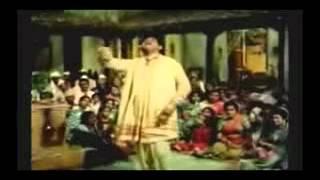 Ram chandra keh gaye-Gopi-Mahendra kapoor-Rajendra krishan-skverma rohini