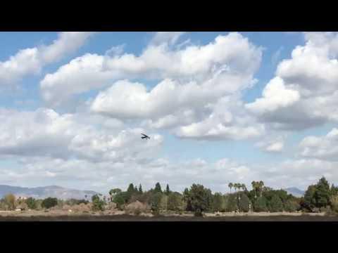 Xxx Mp4 Balsa USA Morane Saulnier XXX With Roto FS85 3gp Sex