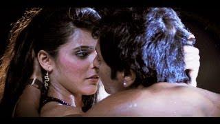 Mujko Khud Se | Remix | Cigarette Ki Tarah | Kavita Seth | Official HD Song