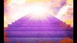ASCENSION NEWS  ~ THE RETURN OF THE GODDESS ~ Steve Nobel