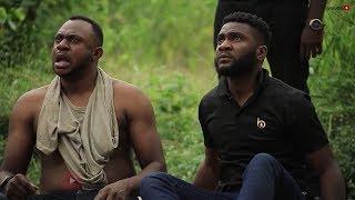 Star Girl Latest Yoruba Movie 2018 Drama Starring Odunlade Adekola | Temitope Solaja