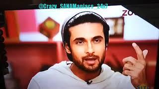 Sanam Band on Zoom TV