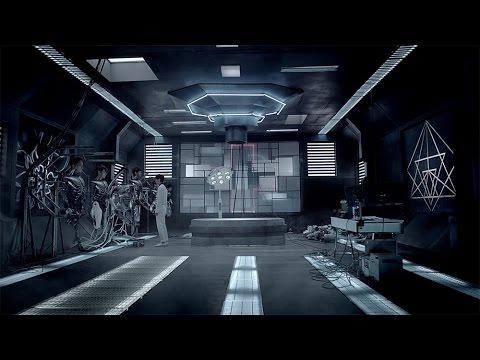 Xxx Mp4 빅스 VIXX Error Official Music Video 3gp Sex