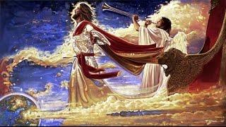 Apocalipsis 18