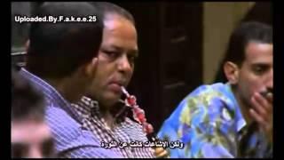 Napoleon in Egypt فيلم هوس نابليون بونابرت