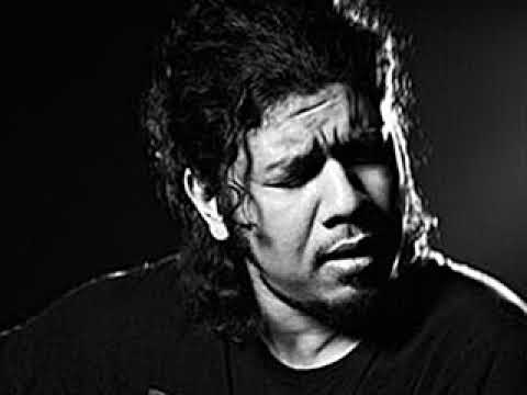 best Papon song MOH   MOH Kai Dhaage   Rhythmic Birds   YouTube