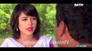 Mosharraf Karim funny video