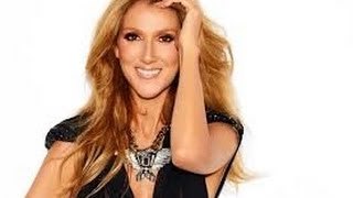 Celine Dion  I'm Alive