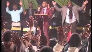 N J SITHOLE (Praise and Worship)