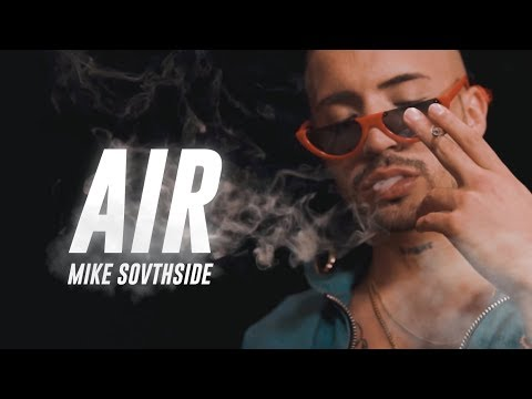 MIKE SOUTHSIDE AIR Shot.By LuguezProd OfficialVideo