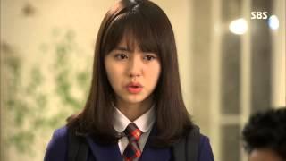 수상한 가정부 suspicious housekeeper (Ep.6) #20(1)
