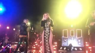 Jennifer Lopez- Ni Tú Ni Yo Official (feat Gente de Zona).