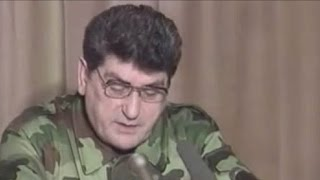 Zabranjeni iskaz Kukanjca i Boškovićev presretnuti razgovor