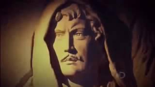 Arquivos Confidenciais - Alliens e o Vaticano - Discovery Channel