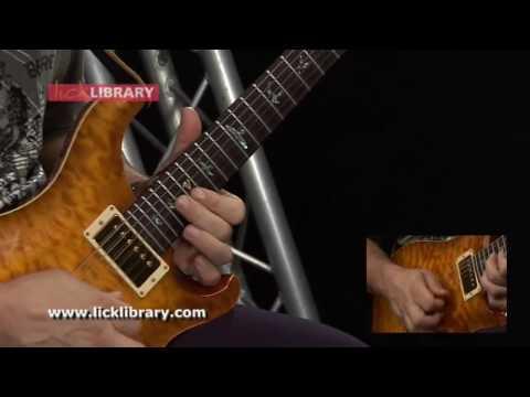 Xxx Mp4 Still Got The Blues Guitar Solo Performance With Stuart Bull Licklibrary 3gp Sex
