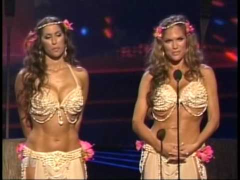 The Belly dancers Lattest Audition Americas got talent .july 27 2010
