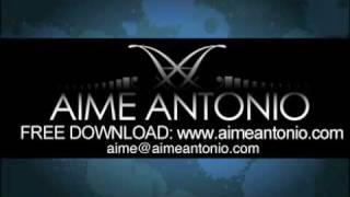Instrumental/Beat #15 - Late Night Download for free @  www.aimeantonio.com