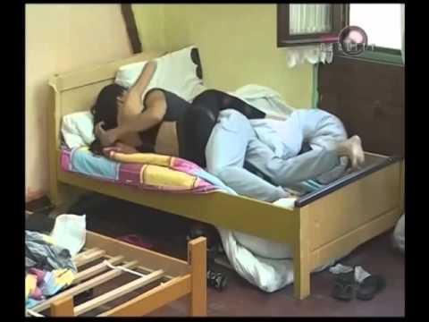 Xxx Mp4 اخر فضايح 2015the Voice 2015 بنت علي السرير شاب مشهد ساخن 18 Mp4 Sex 2015 3gp Sex
