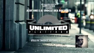 """Apollo 90 """"Limitless"""" feat. AzotOne e Dj Shocca.mp4"""