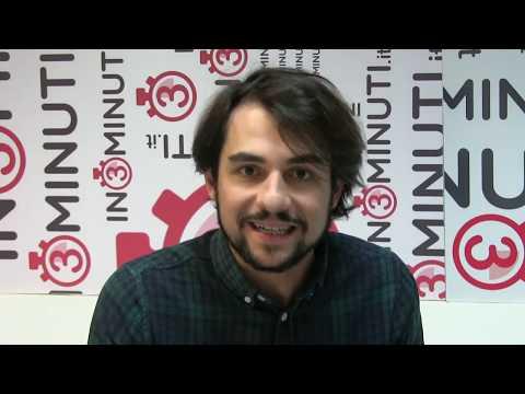 Xxx Mp4 Ecco Perchè Toninelli Viene Ad Agrigento Di Michele Sodano 3gp Sex