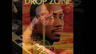 Hans Zimmer - DROP ZONE (1994) - Soundtrack Suite