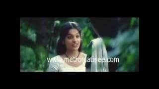 Neelathamara Clip 2  *ing Archana Kavi