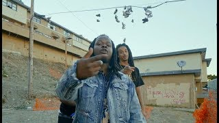 Shoddy Boi Feat. Prezi - I'm Dat Nigga ***OFFICIAL VIDEO***