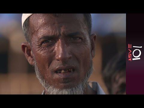Xxx Mp4 The Rohingya Exodus 101 East 3gp Sex