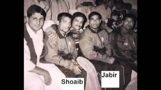 Faisal & Jabir ali and Shoaib Zahoor.flv