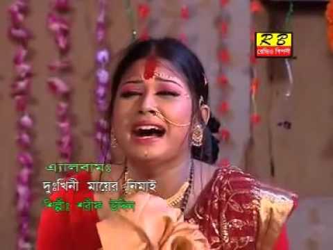 Xxx Mp4 We Bangla Six Vedo 3gp Sex