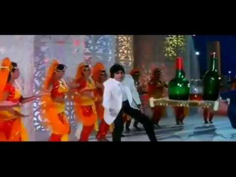 Log Kehte Hain Main Sharabi Hoon Sharabi Song HD By Google Guru