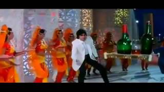 Log Kehte Hain Main Sharabi Hoon Sharabi Song HD By Google Guru