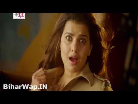 Xxx Mp4 Challenge Bhojpuri Trailer HD BiharWap IN 3gp Sex