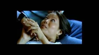 Damber Nepali   Tara Antim Palta   YouTube