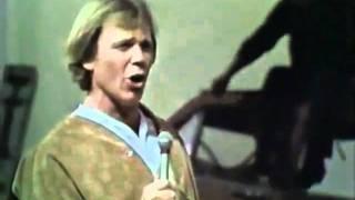 Eve of Destruction (with lyrics) - Barry McGuire