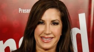 The Truth About Jacqueline Laurita's Move To Nevada