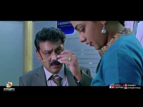 Xxx Mp4 Ghatana Trailer Nithya Menen Sri Priya Naresh Aravind Shankar 22 Female Kottayam 3gp Sex