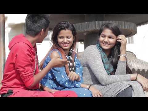 Ban Ja Tu Meri Rani Prank SRK Uncut Full Video