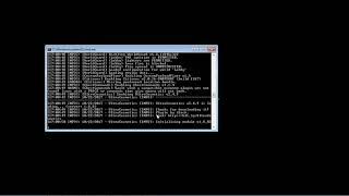 ✖ Como colocar Banco de Dados MYSQL no Authme - ☾1.10, 1.9, 1.8x, 1.7x, 1.5☽✖ PT-BR