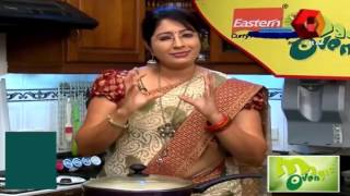 Magic Oven: Raw Mango Curry | 17th August 2014