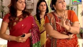 Byaah Hamari Bahoo Ka - Episode 38 - 18th July 2012