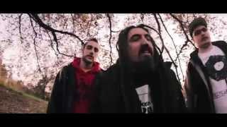 Anima Caribe Feat Lethal V & Dj MS - La Regola
